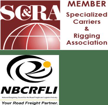 SC&RA_Member_Logo